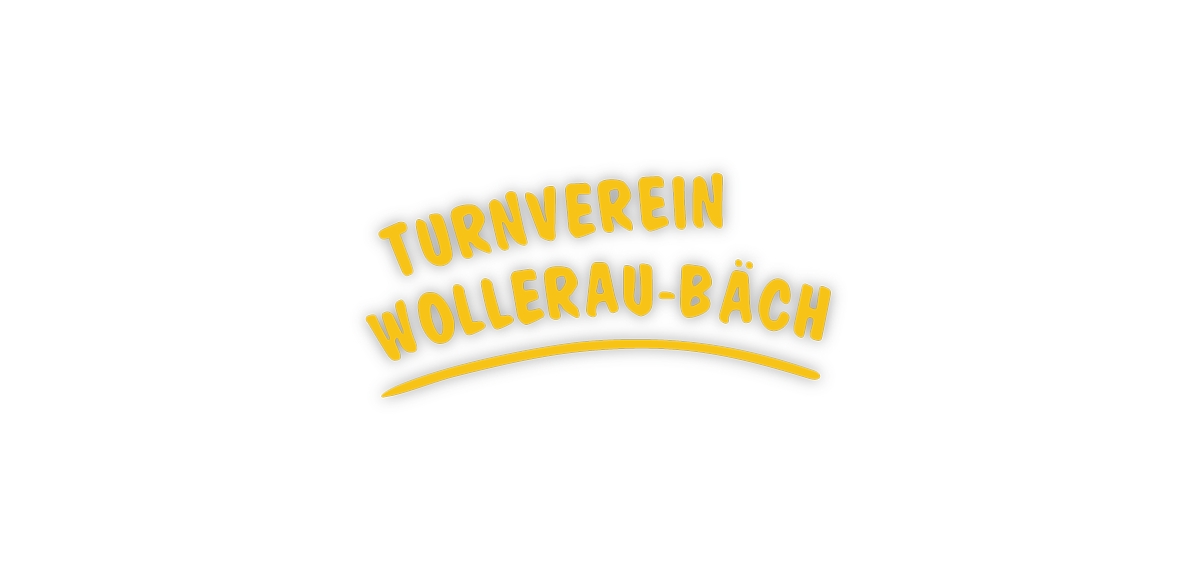 Füllbild Events STVWB Logo